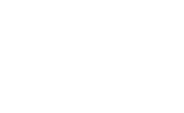 Irwin Broh Research Logo
